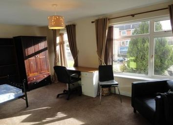 Thumbnail 3 bed semi-detached house to rent in Marsh Drive, Cheltenham