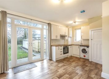 Thumbnail 3 bed semi-detached house to rent in Phipps Road, Oxford
