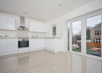 Thumbnail 4 bed property for sale in Rocklands Drive, South Croydon