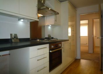 Thumbnail 2 bedroom flat to rent in Hillside Avenue, Gravesend