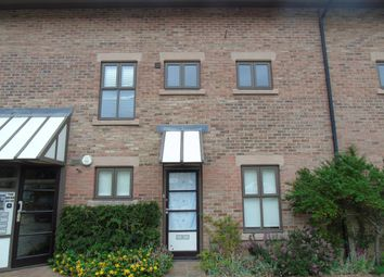 Thumbnail 2 bedroom flat to rent in The Mews, Newcastle Upon Tyne