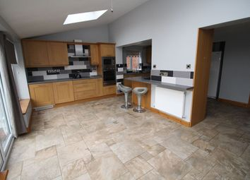 Thumbnail 3 bed semi-detached house for sale in Arisaig Close, Eaglescliffe, Stockton-On-Tees