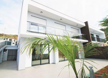 Thumbnail 3 bed villa for sale in 9370 Estreito Da Calheta, Portugal