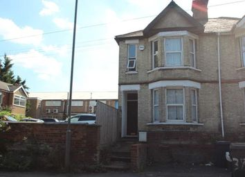 Thumbnail Room to rent in Desborough Road, High Wycombe