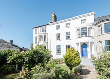 Thumbnail 16 bed property for sale in Clapham Common North Side, London