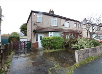 3 bed property for sale in Rossall Road, Lancaster LA1