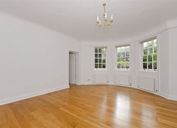 Thumbnail 1 bedroom flat to rent in Rosslyn Hill, London