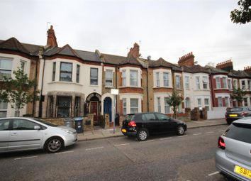 Thumbnail 4 bed property for sale in Burns Road, London