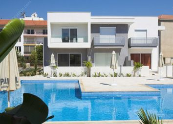 Thumbnail 2 bed town house for sale in Limassol Town Centre, Limassol, Cyprus