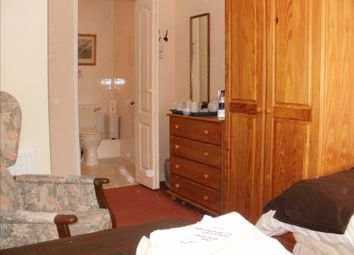 Thumbnail 6 bed property for sale in Hotel & Guest Houses YO15, East Riding Of Yorkshire