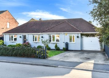 Thumbnail 3 bed bungalow for sale in Peaks Avenue, New Waltham
