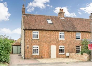 6 bed semi-detached house for sale in Bedford Road, Wootton, Bedford, Bedfordshire MK43