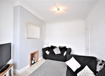 Thumbnail 3 bed terraced house for sale in Grove Street, St Annes, Lytham St Annes, Lancashire