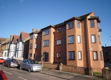 Thumbnail 2 bed flat to rent in Duncan Road, Ramsgate