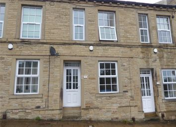 3 bed terraced house to rent in Pellon Lane, Halifax HX1