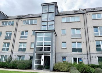 Thumbnail 2 bed flat to rent in Dee Village, Millburn Street