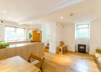 Thumbnail 1 bed flat for sale in Woodland Gardens, Muswell Hill