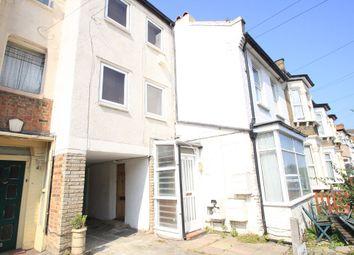 Thumbnail 1 bedroom flat to rent in Leyton, London