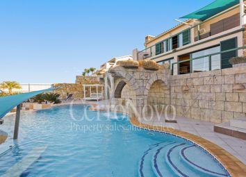 Thumbnail 4 bed villa for sale in Algoz, Algarve, Portugal