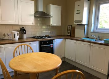 Thumbnail 2 bed shared accommodation to rent in Spencer Place, Chapeltown