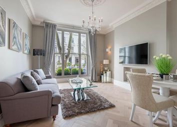 Thumbnail 1 bed flat for sale in Hereford Road, Notting Hill, London