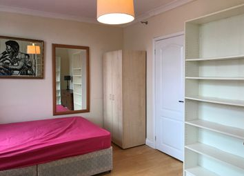 Thumbnail Room to rent in Pearson Street, Hoxton