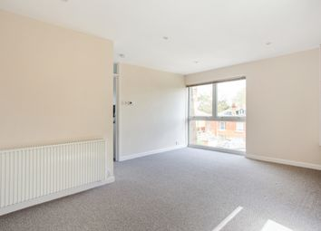Thumbnail 2 bed flat to rent in Lansdowne Avenue, St Cross, Winchester