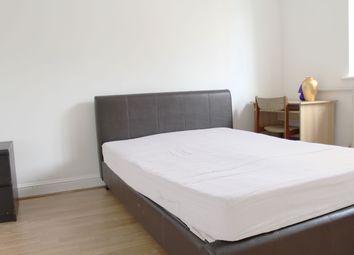 Thumbnail 1 bed flat to rent in Headstone Lane, Harrow