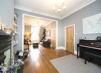 3 bed semi-detached house for sale in Queen Margaret's Grove, Canonbury N1