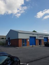 Thumbnail Retail premises to let in Unit 6 Llys Glas, Parc Amanwy, Ammanford, Carmarthenshire