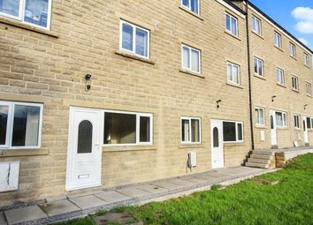 Thumbnail 1 bed flat to rent in Atlas Works, Pitt Street, Keighley