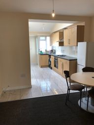 Thumbnail 3 bed flat to rent in Roxy Avenue, Romford