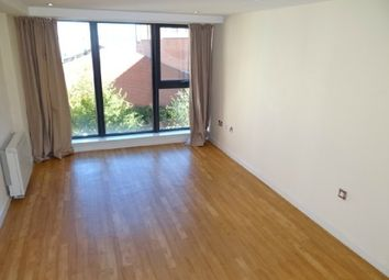 Thumbnail 2 bedroom flat to rent in Avoca Court, 146 Cheapside, Birmingham