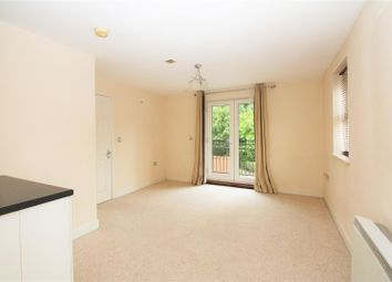 Thumbnail 2 bedroom flat to rent in Empire Walk, Greenhithe