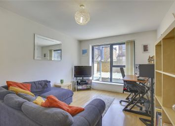 Thumbnail Property for sale in Hercules Place, London