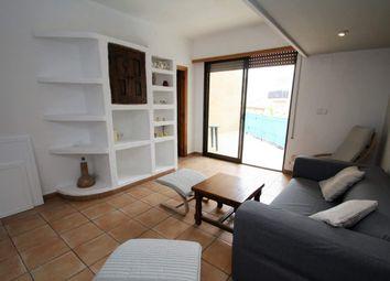 Thumbnail Apartment for sale in 03724 Moraira, Alacant, Spain
