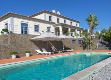 Thumbnail 5 bed villa for sale in Palmeiral, Boliqueime, Loulé, Central Algarve, Portugal
