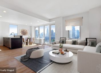 Thumbnail 2 bed apartment for sale in 10 -50 Jackson Ave 11B, Queens, New York, United States Of America