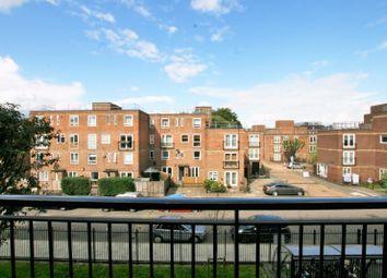 Thumbnail 4 bed maisonette to rent in Nelson Gardens, Bethnal Green/Shoreditch