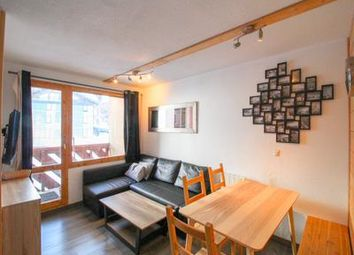 Thumbnail 2 bed apartment for sale in Val-Thorens, Savoie, France