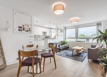Boileau Road, London SW13. 2 bed flat