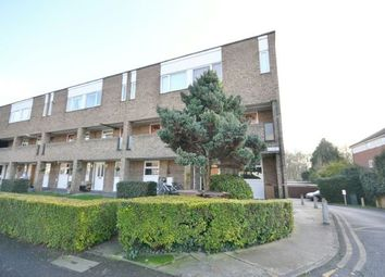 Thumbnail 3 bedroom flat to rent in Ingrebourne Court, 45 Chingford Avenue, Chingford