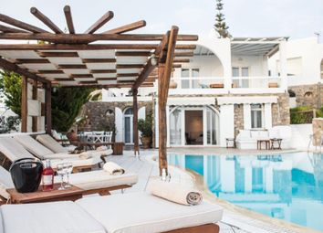 Thumbnail 1 bed villa for sale in Agios Ioannis, Mykonos, Cyclade Islands, South Aegean, Greece