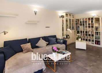 Thumbnail 1 bed apartment for sale in Valbonne, Alpes-Maritimes, 06560, France