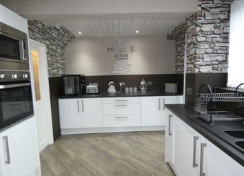 Thumbnail 3 bed terraced house for sale in Barncroft Road, Halewood, Liverpool