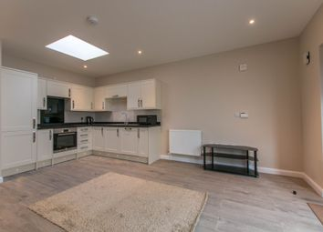 Thumbnail 1 bedroom terraced bungalow to rent in Witcombe Place, Cheltenham