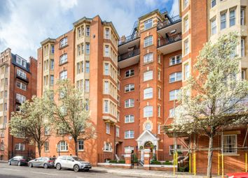 Thumbnail 4 bedroom flat to rent in Moscow Road, Bayswater