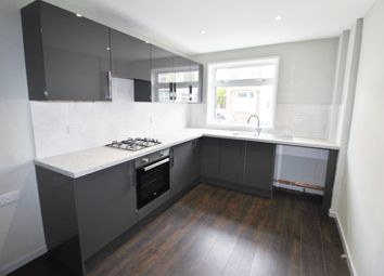 3 bed semi-detached house to rent in Wilson Road, Portsmouth PO2