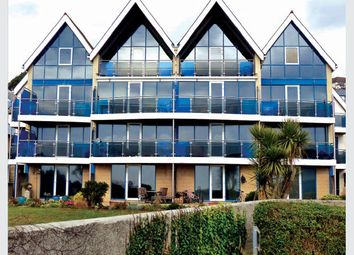 Thumbnail Property for sale in Celtic Shores, Beach Hill, Downderry, Cornwall