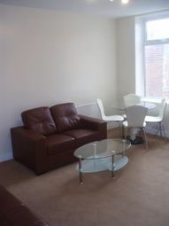 Thumbnail 4 bed duplex to rent in Mowbray Street, Heaton